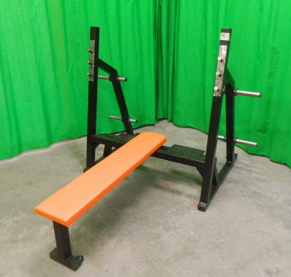 olympic-flat-bench-a1