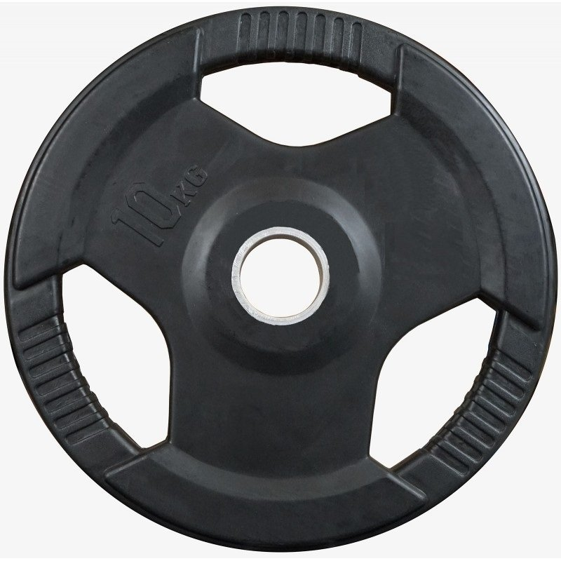 10kg-olympic-rubber-plate