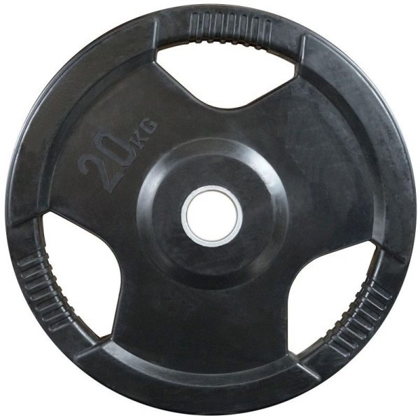 20-kg-olympic-rubber-plate