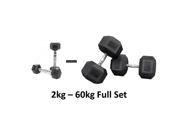 2kg-60kg-hex-dumbbell-set