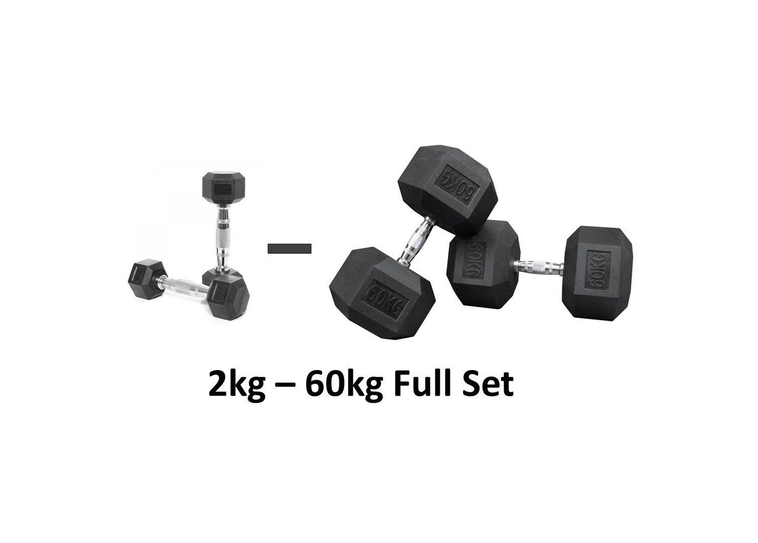 2kg-60kg-hex-dumbbell-set