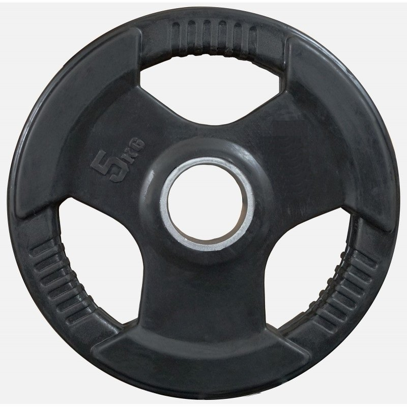 5kg-olympic-rubber-plate