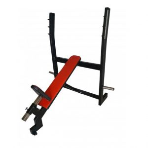 Olympic incline bench-press-a2