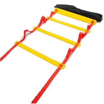 Agility Ladder 6 meters