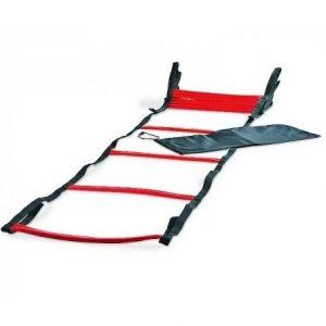 Agility-ladder-6m