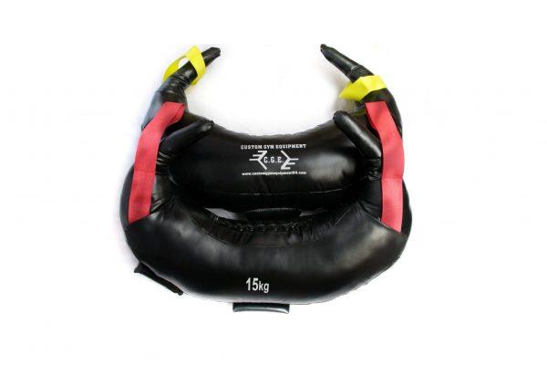 Bulgarian Bags Set 5kg-22kg