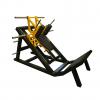 Commercial-Hack-Squat-Machine-D1