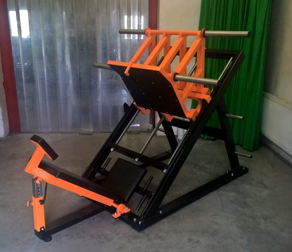 Commercial-Leg-Press-D3