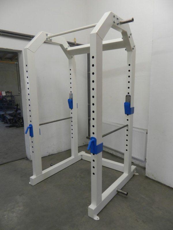 B7 Power Rack