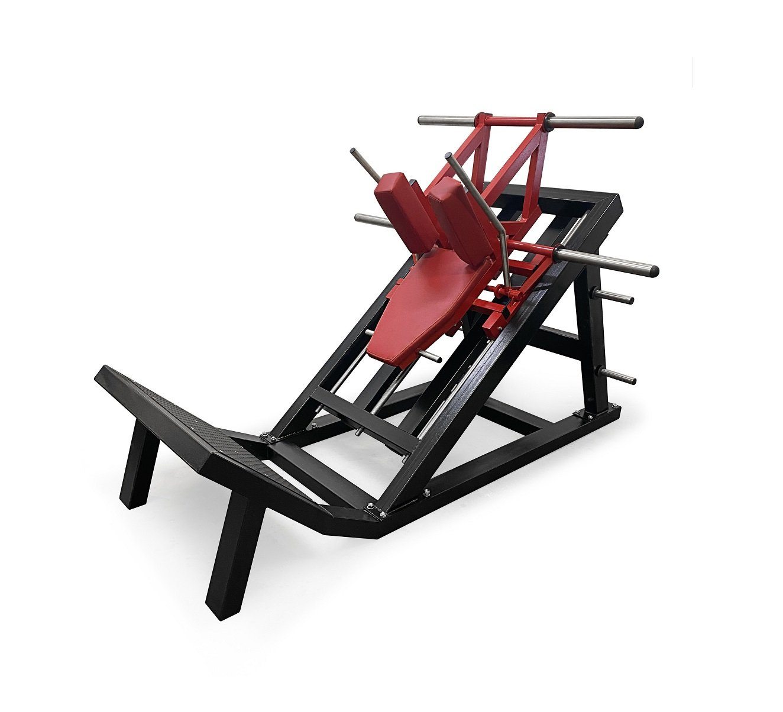 Hack-Squat-Machine-D1