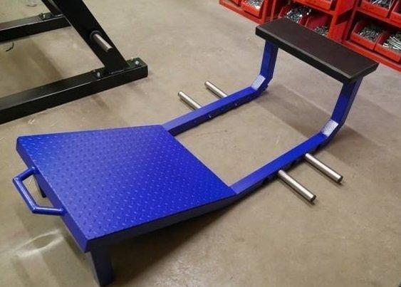 Hip-thrust-platform-z16