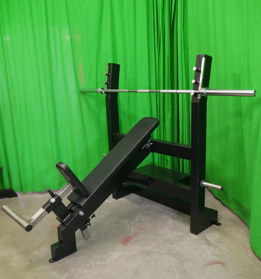 Incline-bench-press-adjustable-a2x