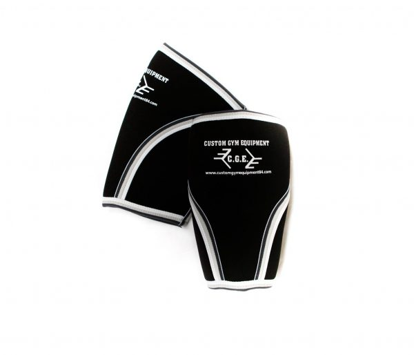Knee/Elbow Support Sleeves