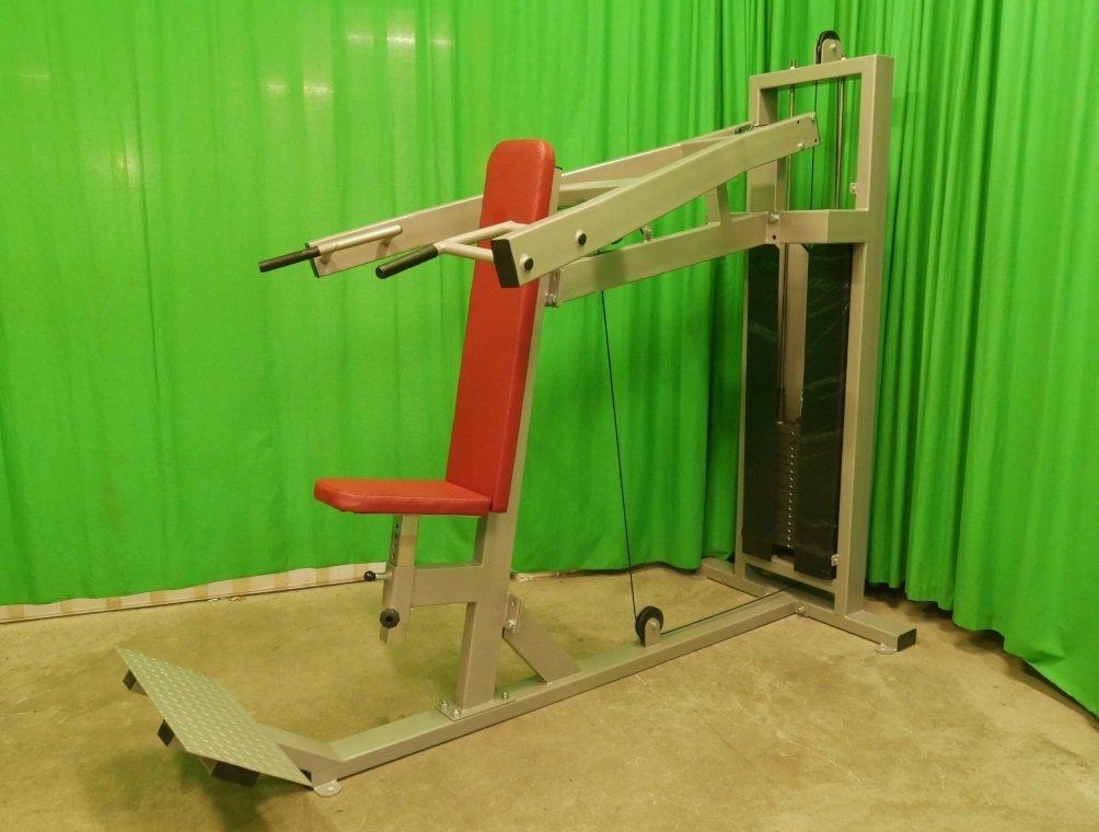 shoulder-press-machine-P1x