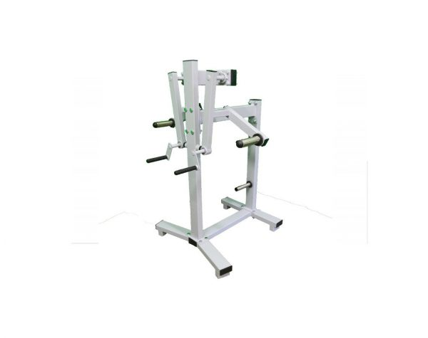 lateral-raise-plate-loaded-machine-shoulders-P3lX