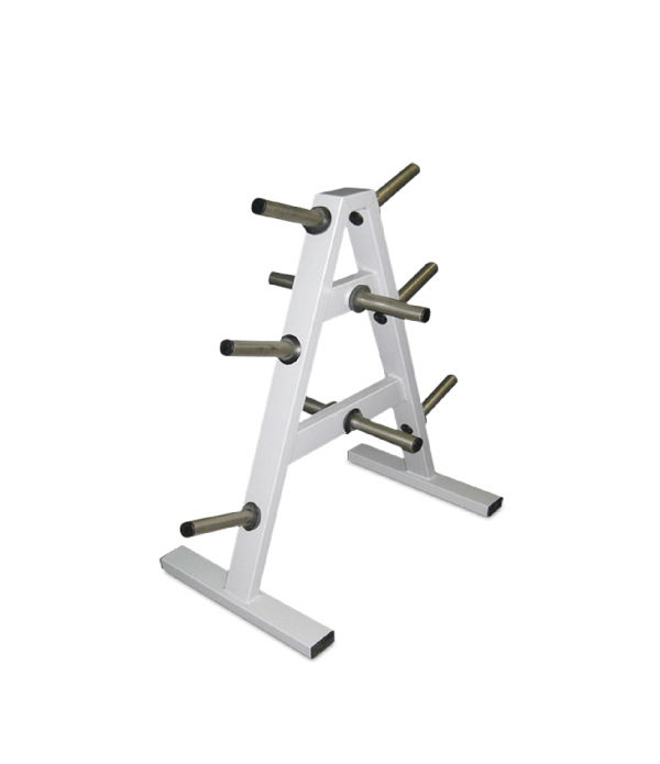 Plate-storage-rack-Z10XX
