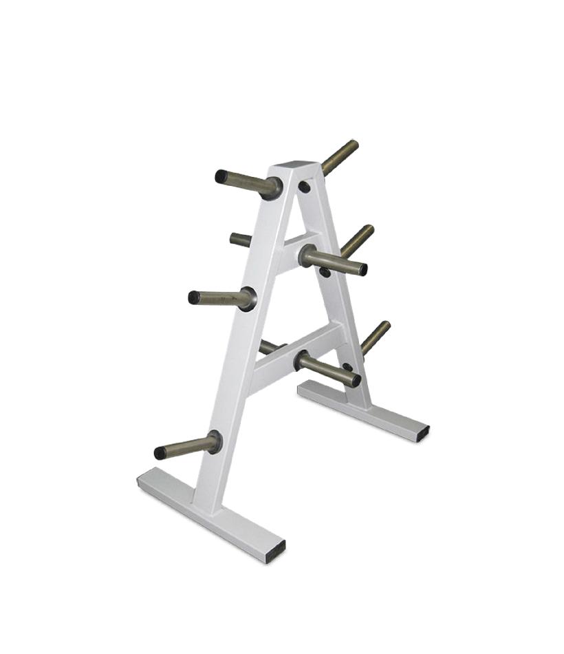 Plate-storage-rack-Z10XX