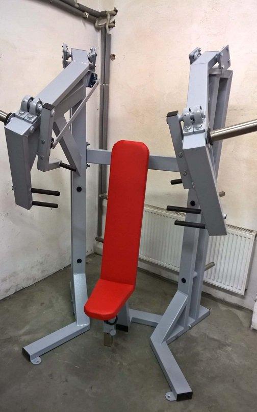 Shoulder-Chest-Press-Machine-A6XXP