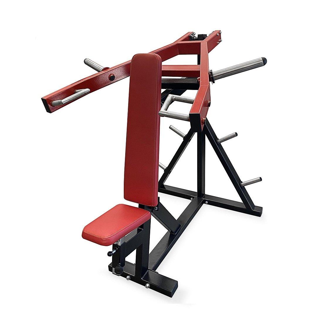 Shoulder-Press-Machine-P1