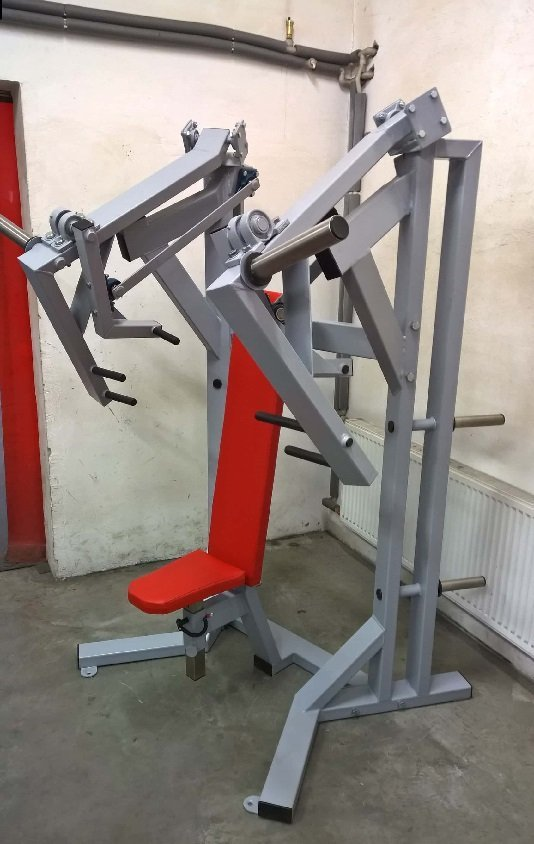 Shouplder-chest-press-combo-machine-A6XXP