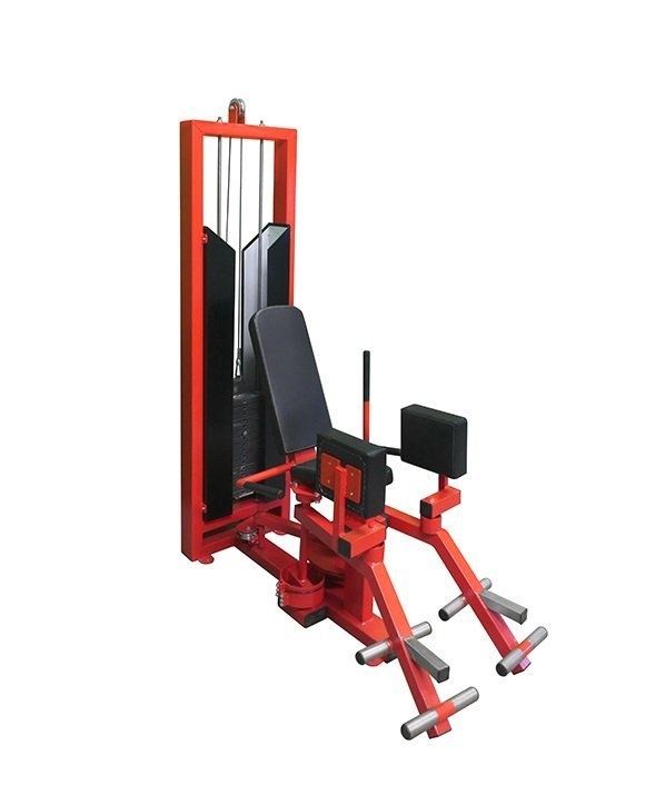 V3 Abductor/Adductor Machine