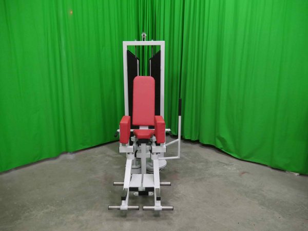 adductor-abductor-machine