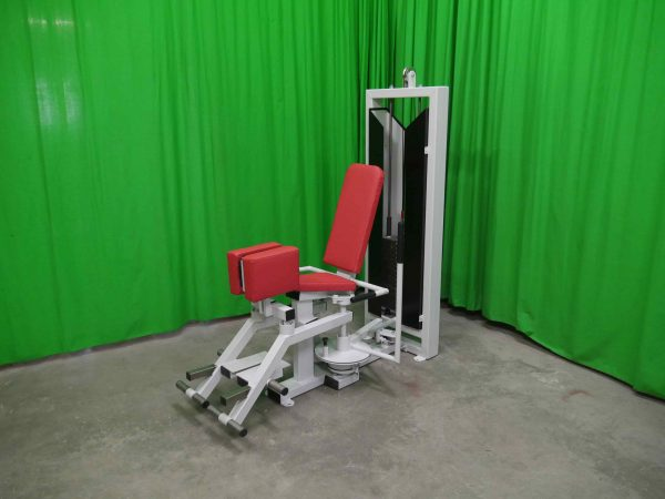adductor-abductor-machine-v3