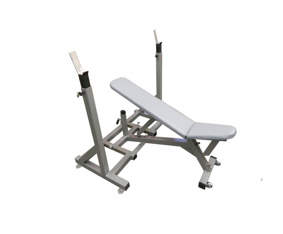 adjustable-barbell-flat-incline-bench-press-A4