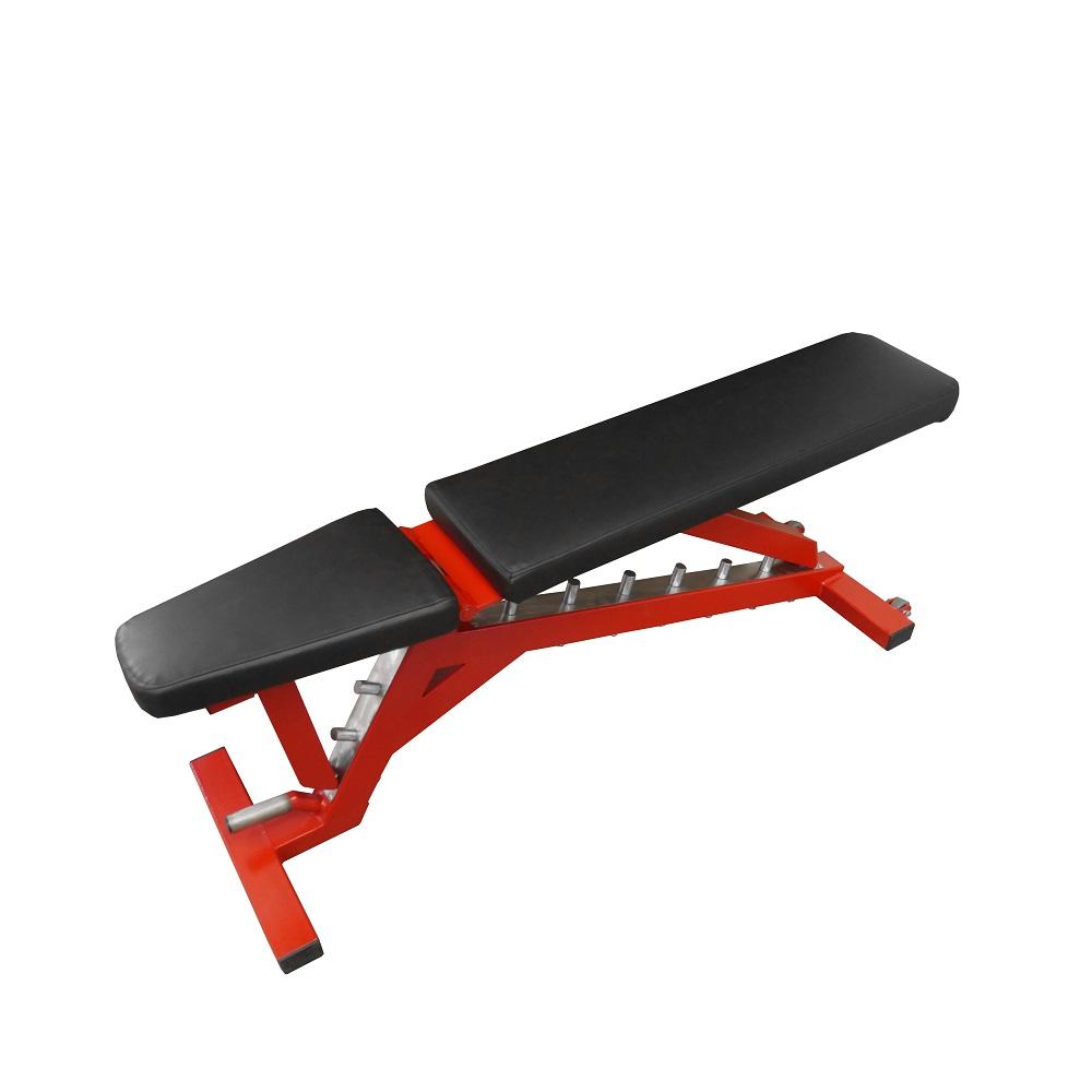 adjustable-bench-J2
