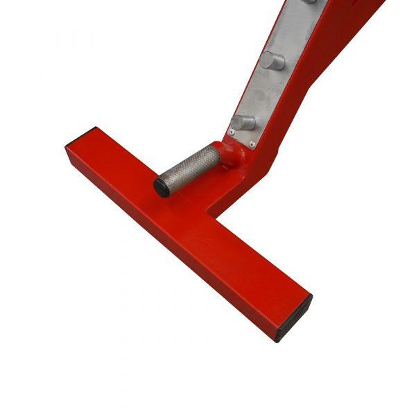 adjustable-commercial-bench-J2