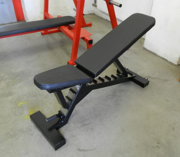 adjustable-decline-flat-incline-bench