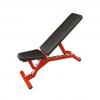 adjustable-gym-bench-J2