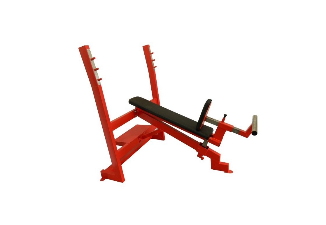 adjustable-incline-barbell-bench-press-A2X