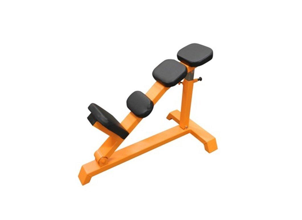 adjustable-incline-bench-j4x