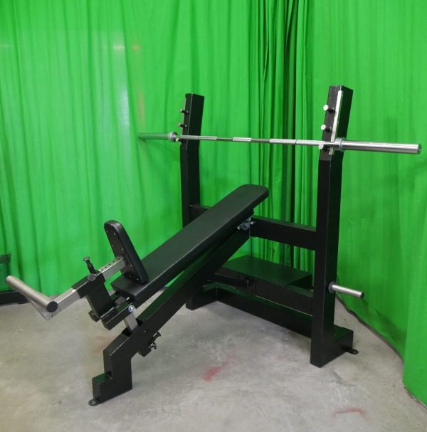 adjustable-incline-bench-press-A2x