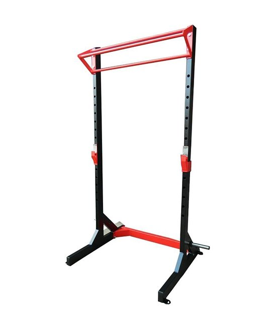 B2XX Squat/Chin Up Stand
