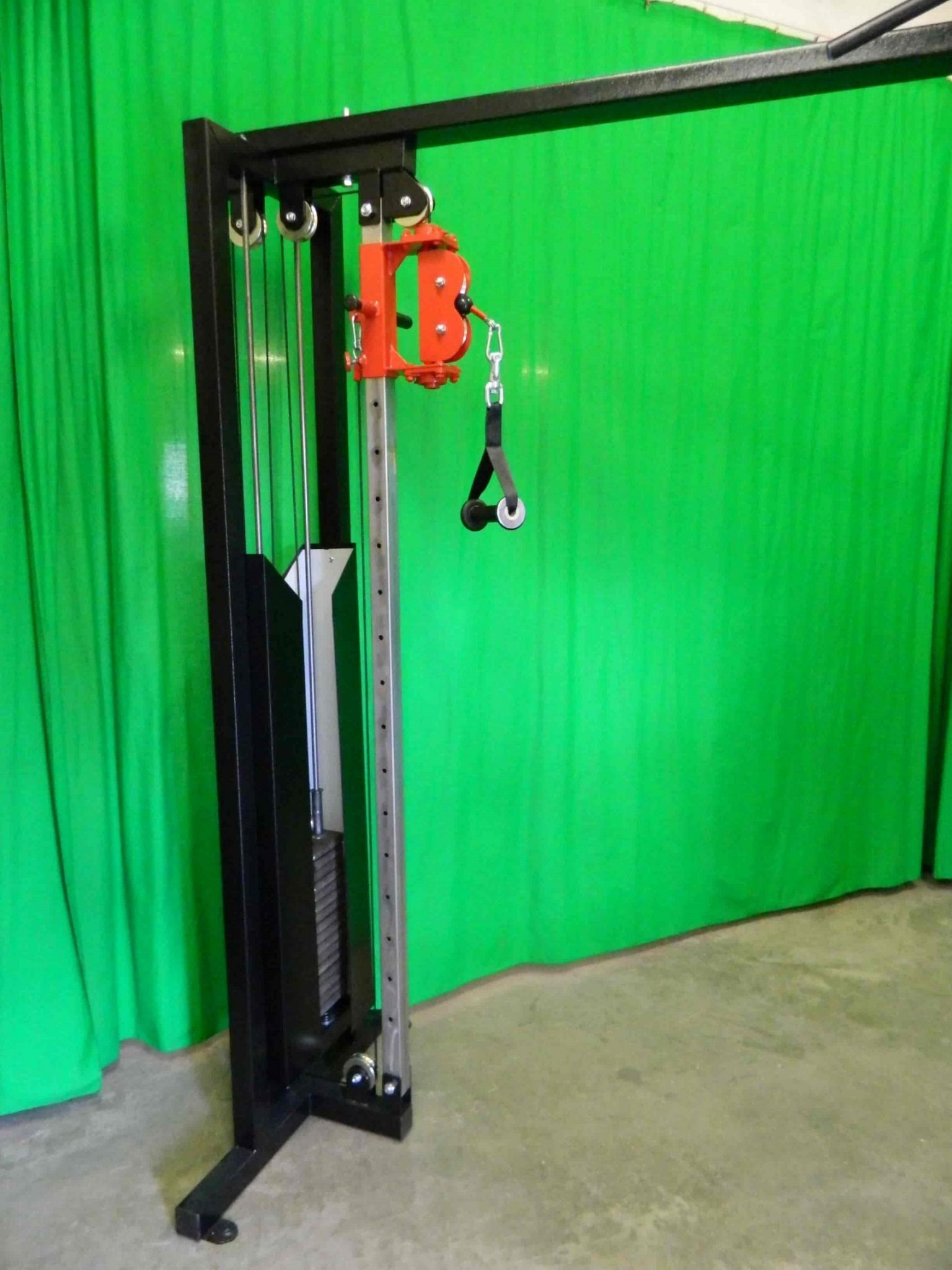 cable-cross-over-80kg-stack-C2