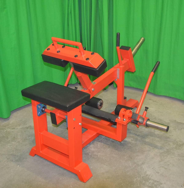 calf-dorsiflextion-raise-machine-O1x