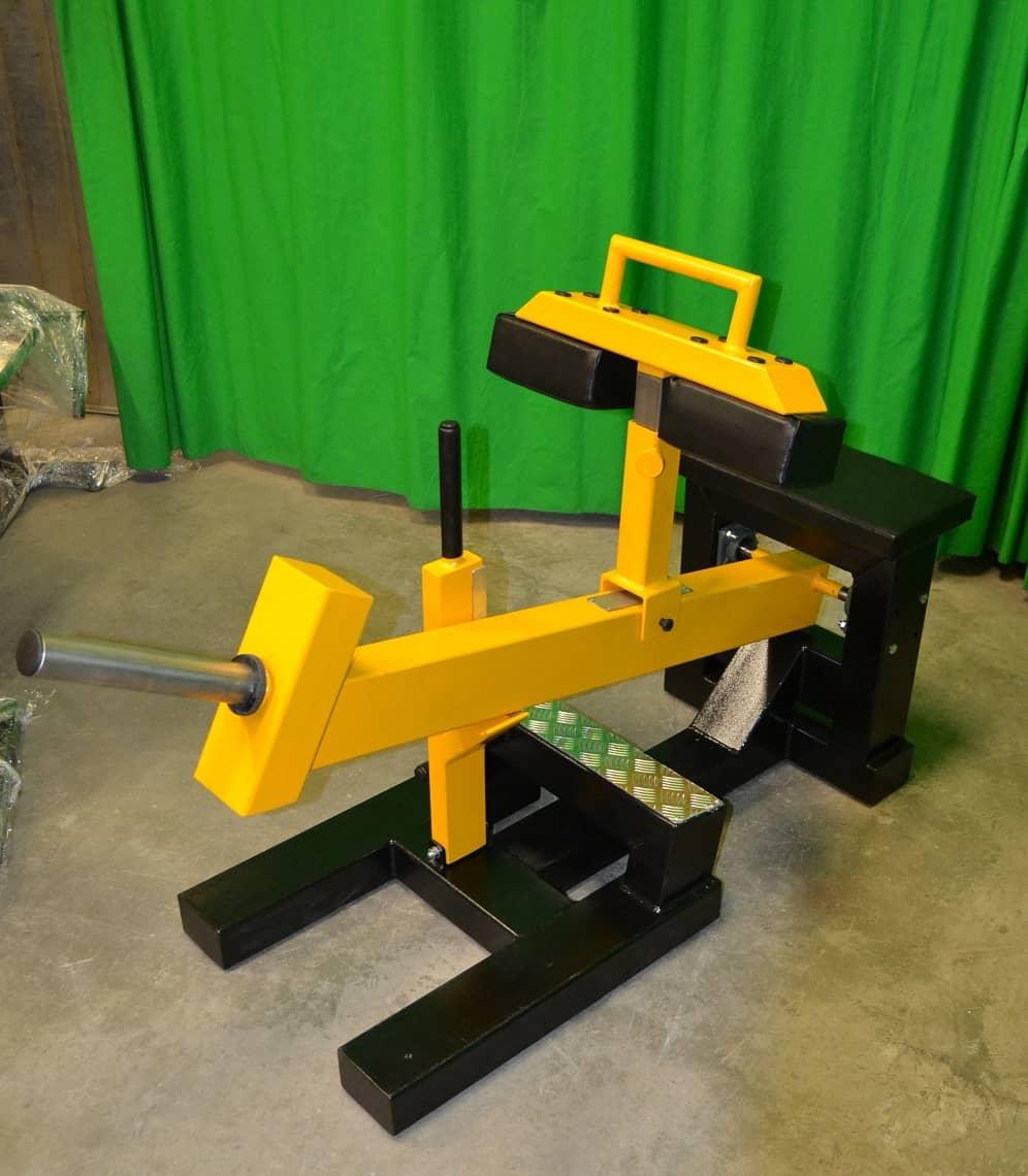 calf-press-machine-O1