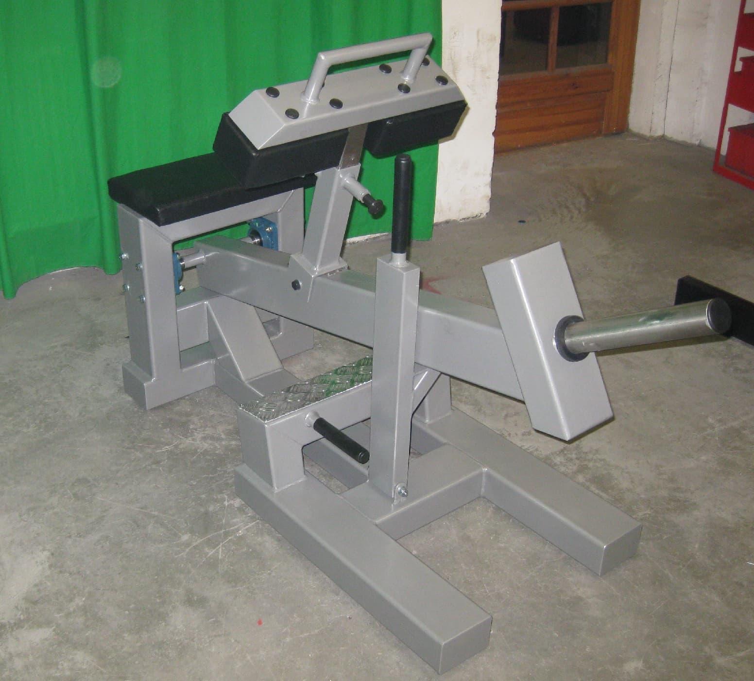 calf-raise-machine-O1