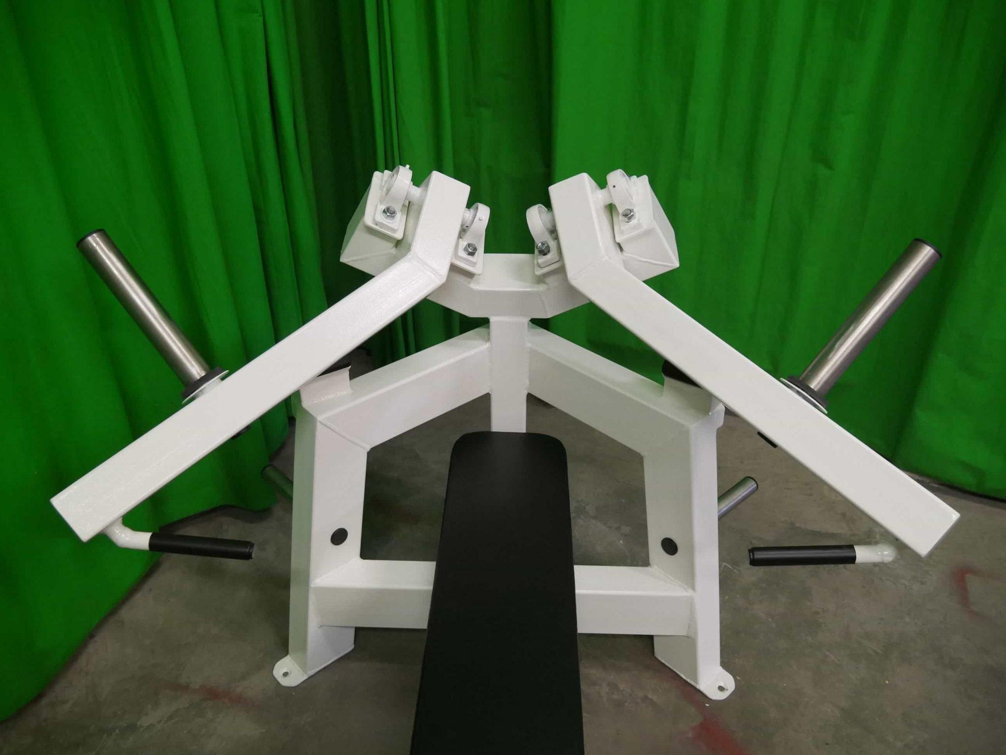 chest-press-machine-A1xx