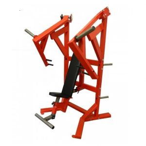 chest-press-machine-narrow-a6xx2
