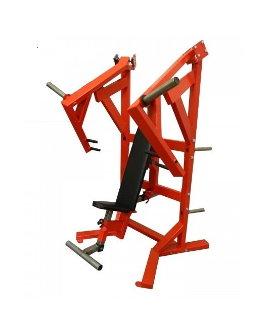 chest-press-machine-narrow-a6xx2