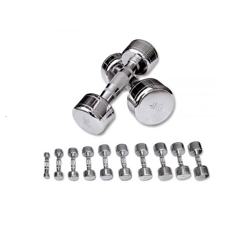 chrome-dumbbells-set-1-10kg