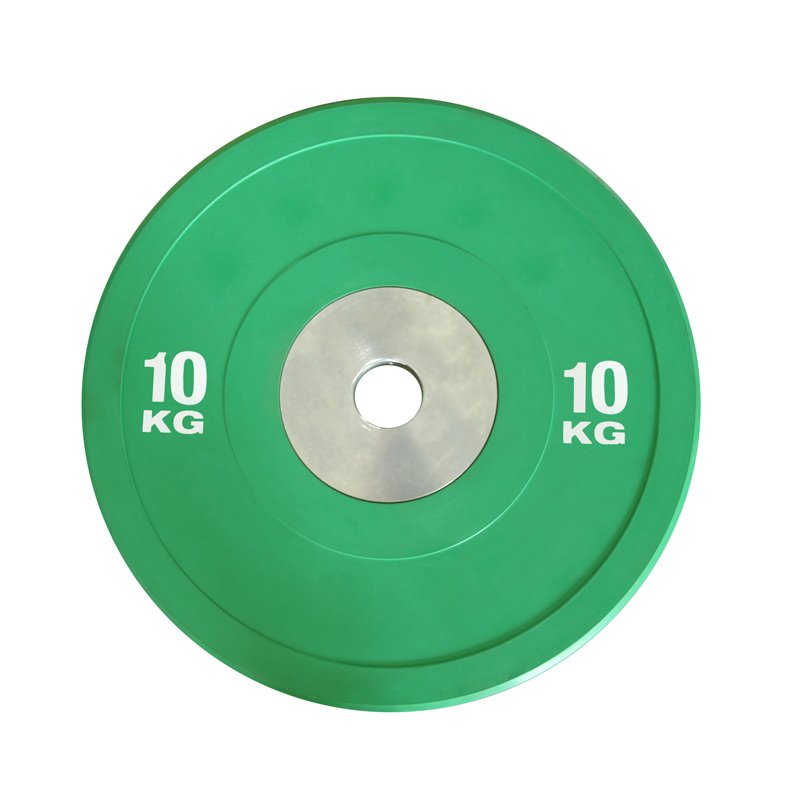 colored-competition-bumper-plate-10kg