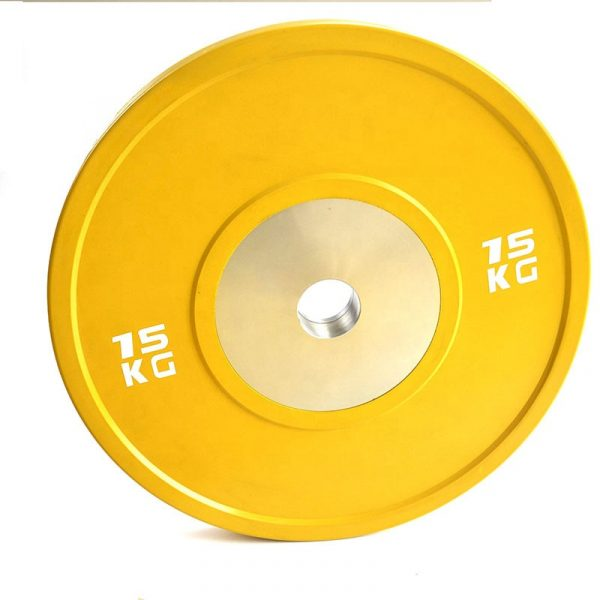colored-competition-bumper-plate-15kg