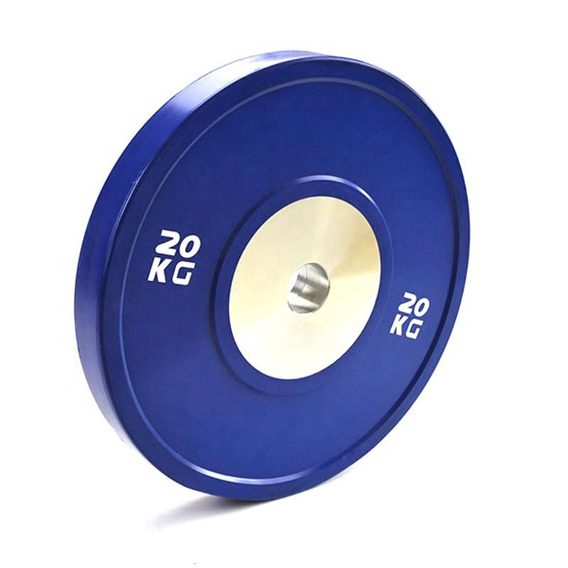 colored-competition-bumper-plate-20kg