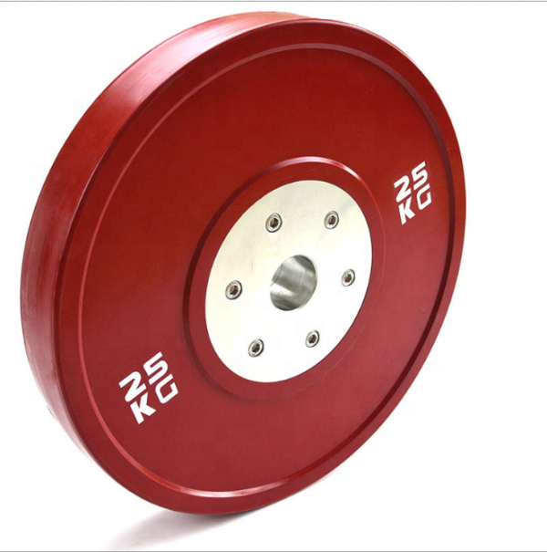 colored-competition-bumper-plate-25kg