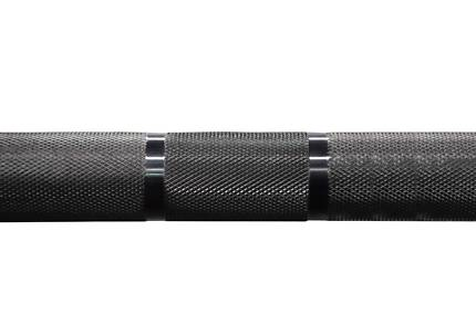 cross-training-bar-knurling