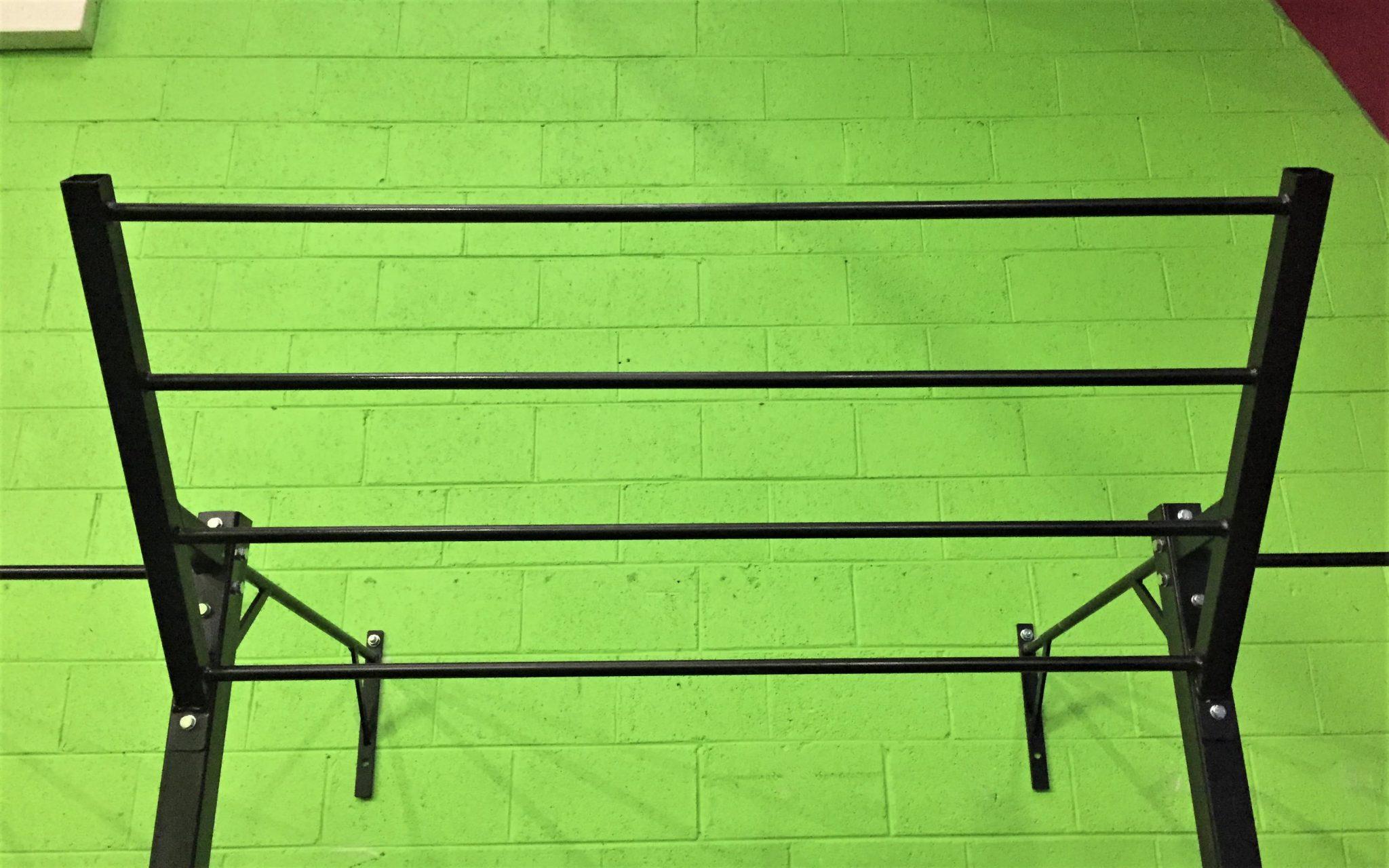 crossfit-flying-bars-min